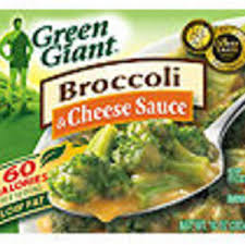 green giant valley fresh steamers reviews u2013 viewpoints com