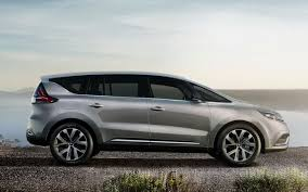 renault espace 2016 renault espace 2 0 1994 auto images and specification