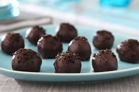 easy oreo truffles kraft recipes