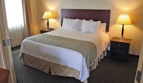 bedroom unusual bedroom furniture deals dining table bunk beds