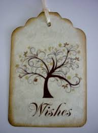 Wedding Wish Tags 54 Best Wish Tree U0026 Guest Book Images On Pinterest Marriage