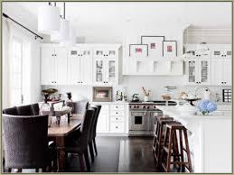 menards kitchen cabinet hardware schrock kitchen cabinets menards www allaboutyouth net