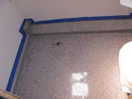 Shower Base Kits Diy Shower Pan Full Size Of Shower Pan Tile Ready Shower Pan