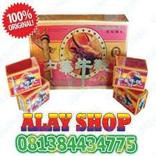 obat kuat herbal chong hua toko obat riau trifarma alay shop