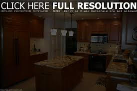 17 best ideas about wood cabinet cleaner on pinterest cleaning