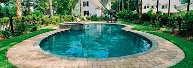 pool builder hilton head pool cleaning company charleston
