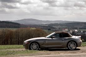 official modded m coupe u0026 roadster thread