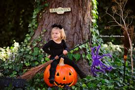Halloween Family Themed Costumes Kid Photographer Photography Kids Halloween Costume Idea