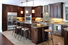 average custom kitchen cabinets cost customized singapore made