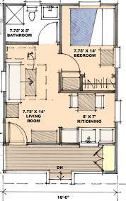 floor plans house plans honolulu hi