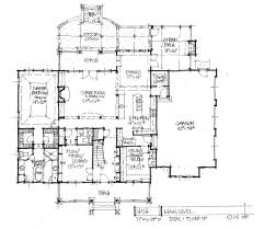 House Plans With Screened Porch Home Plan 1424 U2013 Now Available Houseplansblog Dongardner Com