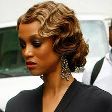 1920s hairstyles for black women sexy retro hairstyles 2017 haircuts hairstyles and hair colors