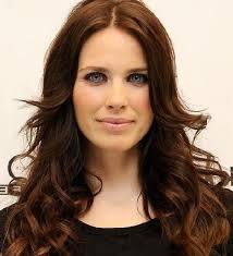 european hairstyles 2015 las 25 mejores ideas sobre european hairstyles en pinterest