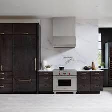 cabinets direct usa livingston nj cabinets direct usa cabinetry 557 main st orange nj phone