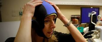 Hair Loss From Chemo Fda Approves U0027cold Cap U0027 That Reduces Hair Loss During Cancer