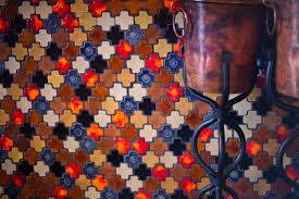 5 ways to create a dreamy moroccan escape