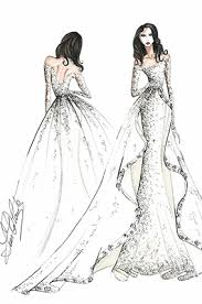 design a wedding dress meghan markle wedding dress predictions see here