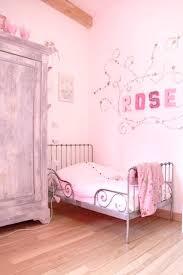 décoration chambre bébé fille pas cher deco chambre bebe fille idee deco chambre bebe fille pas cher