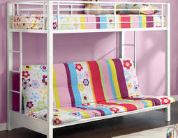 Gorgeous Platform Bed Wood With by Futon Wood Full Over Futon Bunk Bed Wonderful Futon Bunk Bed