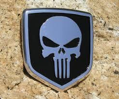 custom dodge ram badges de badge re badge advice requested page 3 dodge ram forum
