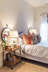 Extra Bedroom Ideas by Top 25 Best Mirrors Behind Lamps Ideas On Pinterest