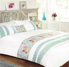 Duvet Bed Set 99 Best Bedding Sets Images On Pinterest Bedding Sets Bed Linen