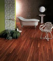solid parquet flooring glued oak navylam design