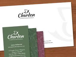 chardon flooring home emporium total brand branding graphic