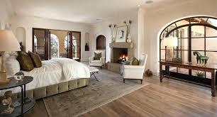 Hardwood Floor Rug Cool Bedroom Rugs For Wood Floors 8 Ideas Home Rugs Ideas