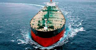 Deck Rating Jobs by Maritime Union Job For Mariners Maritime Jobs