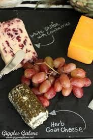 chalkboard cheese plate how to build the cheese board