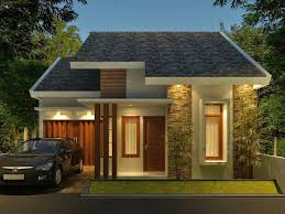 home design concepts 487 best homes images on small houses modern