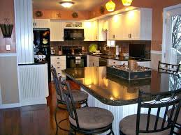 how to clean wood kitchen cabinets 47 beautiful remarkable cleaning wood kitchen cabinets 47 beautiful