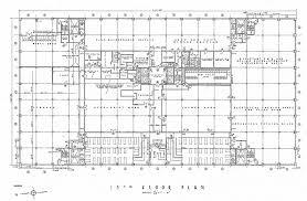 chrysler building floor plans chrysler building floor plans awesome best building floor plans