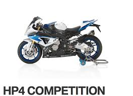 2014 bmw hp4 2014 bmw hp4 competition serial 0008 only 600 alpha