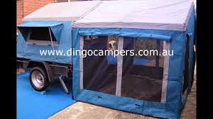 How To Install Awning Awning Popup Camper Dometic Homemade Tent Trailer Awning Cabana