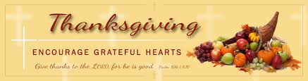 happy thanksgiving spanish christian thanksgiving gifts from cta inc