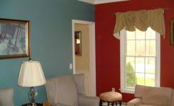 Virtual Interior Painting Home Paint Design Ideas Bedroom Virtual House Painter House
