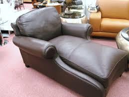 Natuzzi Swivel Chair Furniture Natuzzi Furniture Stores Natuzzi Swivel Chair