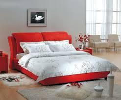 farbe fã r das schlafzimmer welche farbe für das schlafzimmer 28 images de pumpink
