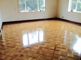 hardwood floor installation nyc floor installation nyc wood