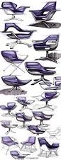Furniture Design Sketches 74 Best Id Sketches Images On Pinterest Product Sketch Product