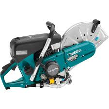 Mk100 Tile Saw Motor by Location English Content