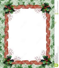 Christmas Cards Invitations Christmas Party Invitations Borders Disneyforever Hd