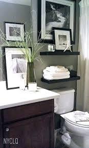 bathroom decorating ideas for small bathroom guest bathroom decor ideas to decorate a small bathroom best small