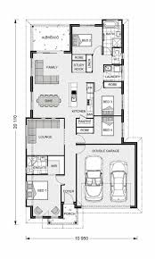 Builder House Plans by 12 Best House Plans Images On Pinterest Home Design Floor Plans