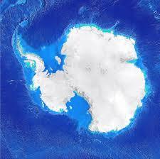 imagenes de la antartida la antártida el continente pulsante el blog de emma rodríguez