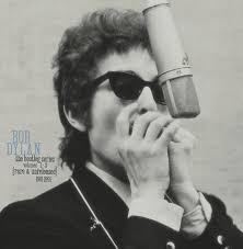 Complete Basement Tapes The Basement Tapes Raw The Bootleg Series Vol 11 Vinyl Bob