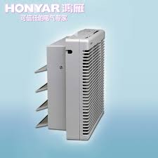 bathroom window exhaust fan wall range hood exhaust fan ventilator fan louvers quiet bathroom