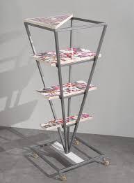 15 tempting multi purpose furniture resourceful design and ideas